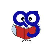 Auto-Graphics Library Mobile for VERSO icon