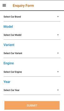 Autokartz B2B screenshot 3