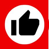 АвтоЛайк icon