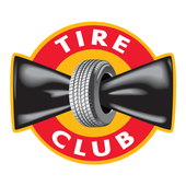 Tire Club for Tire Shops icon
