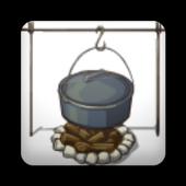 Dutch Oven Gourmet icon