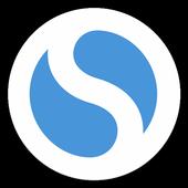 Simplenote icon