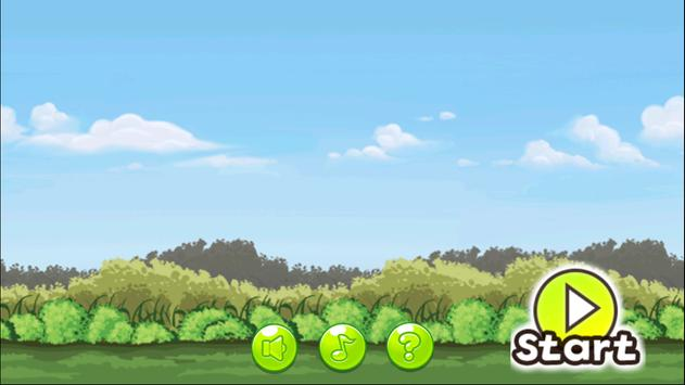 Super Boy Games Adventure Jungle apk screenshot
