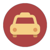 Yourway Driver icon