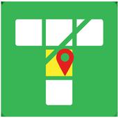 Mochitaksi icon