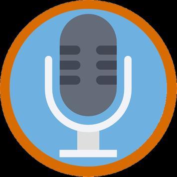 Auto Calls recording apk screenshot