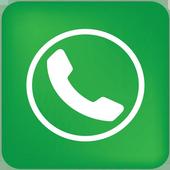 automatic app calls recorder icon