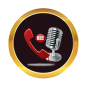 Automatic Best Call Recorder icon