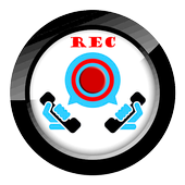 تسجيل المكالمات بدون أنترنت icon
