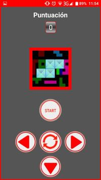 Game Coffee screenshot 2