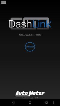 DashLink poster