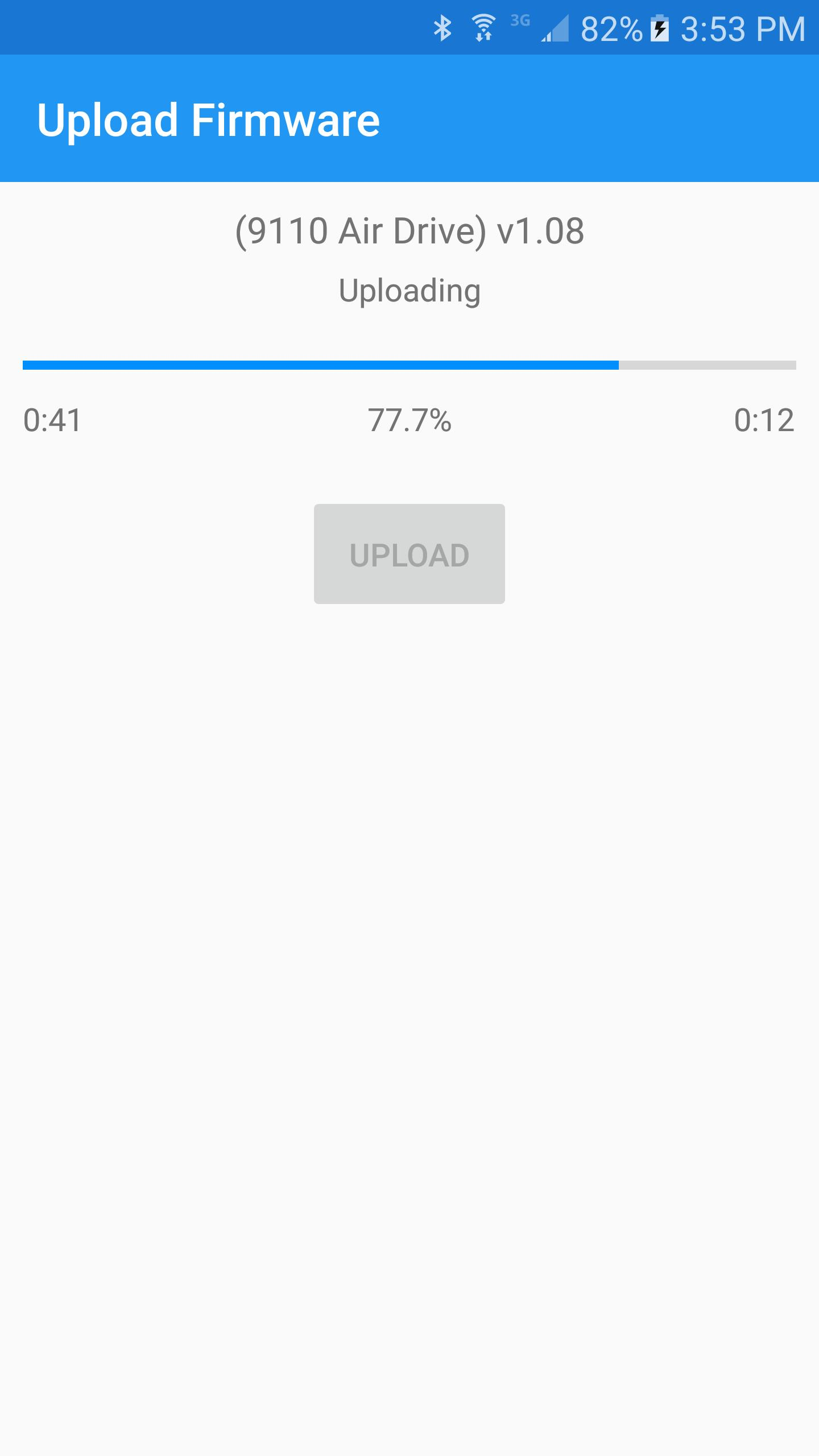 AutoMeter Firmware Update Tool for Android - APK Download