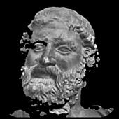 Ανακρέων (Άπαντα) icon