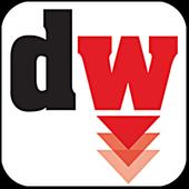 Dwrean.net (Δωρεάν.net) icon