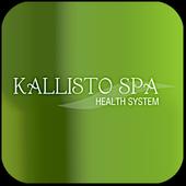 Kallisto Spa (Καλλιστώ Σπα) icon