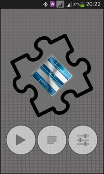 Super League, Puzzle Game apk screenshot