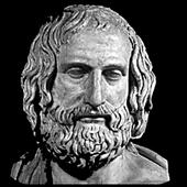 Ευριπίδης (Άπαντα) icon