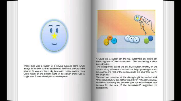 The top button, St.Pap.-M.Cha. apk screenshot
