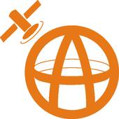 Automonitoreo Posición SMS icon
