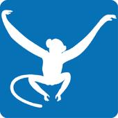 Automonkey icon