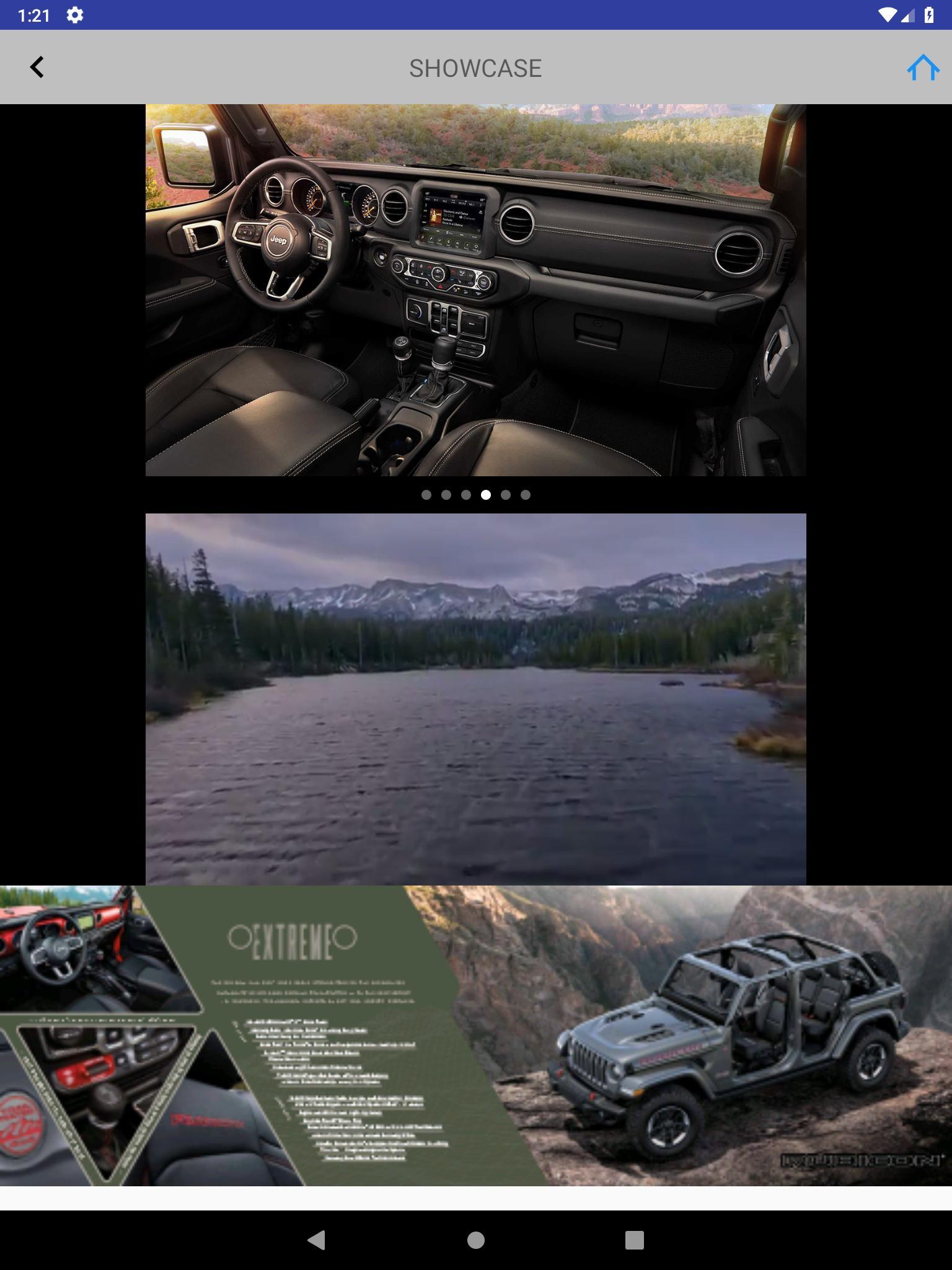 Tim Short Hazard >> Tim Short Hazard Auto Car Update