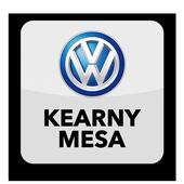 Volkswagen Kearny Mesa icon