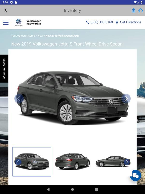 volkswagen kearny mesa for android - apk download
