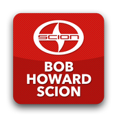 Bob Howard Scion icon