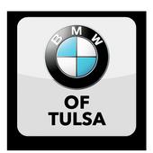 BMW of Tulsa icon