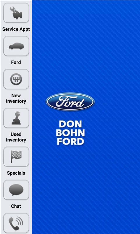 Don Bohn Ford >> Image Winudf Com V2 Image Y29tlmf1dg9tb3rpb250di5k
