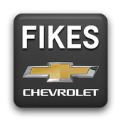 Fikes Chevrolet icon