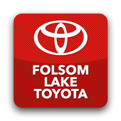 Folsom Lake Toyota icon