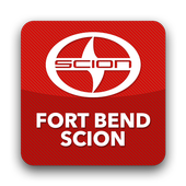 Fort Bend Scion icon