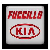 Fuccillo Kia of Clay icon