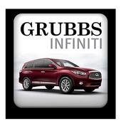 Grubbs Infiniti icon