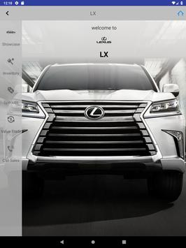 Ira Lexus Of Manchester >> Ira Lexus Of Manchester For Android Apk Download