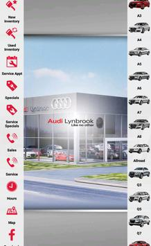 Audi Lynbrook APK Download Free Business APP For Android APKPurecom - Audi lynbrook