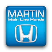 Main Line Honda icon