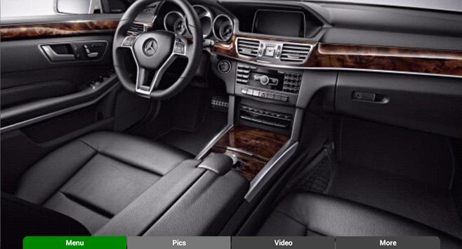 Mercedes-Benz Downtown Calgary screenshot 6