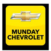 Munday Chevrolet icon