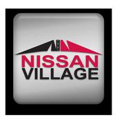 Nissan Village icon
