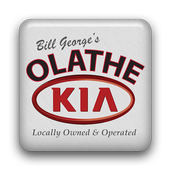 Olathe Kia Dealer App icon