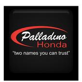 Palladino Honda icon