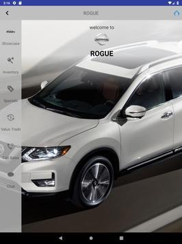 Nissan of Mobile screenshot 11