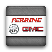 Perrine Buick GMC icon