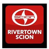 Rivertown Scion icon