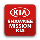 Shawnee Mission Kia icon