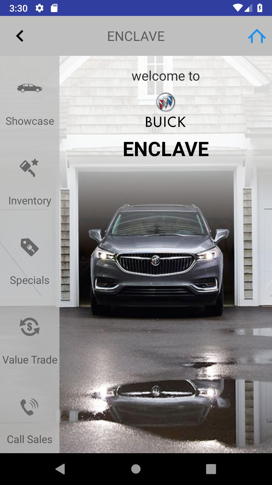 Shamaley Buick Gmc >> Shamaley Buick Gmc For Android Apk Download