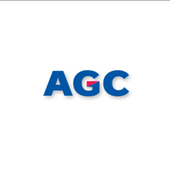 AGC Automotive EU Glass Range icon