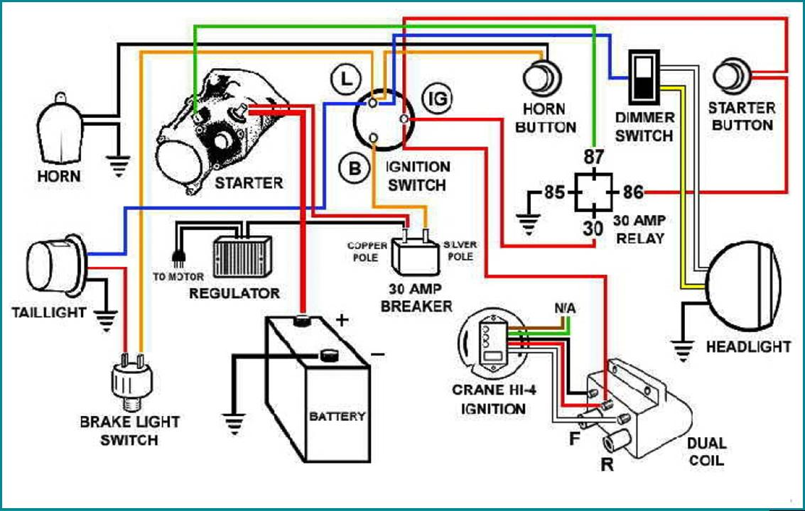 Automotive Wiring Diagrams for Android - APK DownloadAPKPure.com
